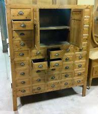 33 drawer oriental apothecary spice jewlry cabinet with center doors apothecary furniture collection