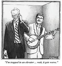 Image result for elevator music