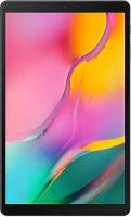 <b>Планшеты Samsung</b> – купить <b>планшет Самсунг</b> недорого с ...