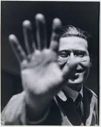 the new vision of photography   essay   heilbrunn timeline of art    laszlo moholy nagy