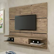 Chic and Modern <b>TV Wall</b> Mount Ideas for Living Room | <b>Tv wall</b> ...