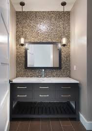 bathroom vanity lights bathroom contemporary with freestanding vanity baseboards bathroom lighting bathroom pendant lighting vanity light