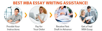 mba essay writing with professional academic writersif you lack either one of those  mba essay writing service will gladly help you   producing a great mba essay letting you get a good grade on it