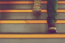 steps to building your dream career the huffington post 4 steps to building your dream career