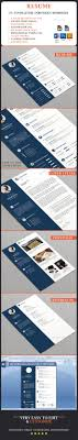 best ideas about ms word bugatti veyron resume clean minimal resume strong typographic structure and very easy to use and customize clean