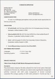 how to make a resume to apply for job   cover letter examplehow to make a resume to apply for job resume online blog the key to a