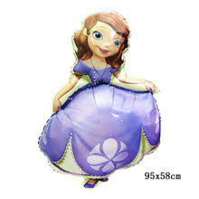 Shop Decoration of Parties and Events <b>Princess Sofia</b> - Great deals ...