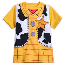 <b>Halloween</b> Shop | <b>Clothing</b> | shopDisney