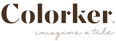 Испанская <b>плитка Colorker</b> купить в магазине <b>плитки</b> АРТИСАН ...