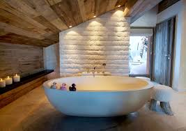 modern modern small rustic bathroom ideas 20 rustic modern bathroom design ideas furniture home amazing rustic small home