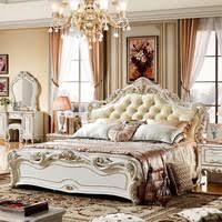 <b>Bedroom</b> furniture 1