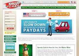 speedy cash reviews complaints speedycash com complaints list