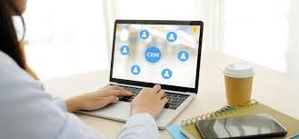 Poznaj 5 darmowych systemów CRM i wybierz najlepszy dla siebie ...