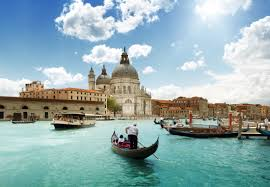 Image result for what famous places in italy