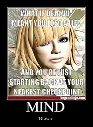 Prim Dolls: Monday Meme: Memeception via Relatably.com