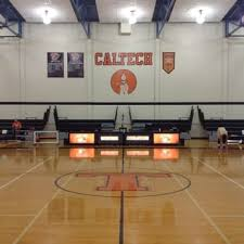 photo of caltech braun athletic center pasadena ca united states photo taken caltech recreation room