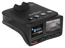 <b>Видеорегистратор</b> с радар-детектором <b>Street Storm</b> STR-9970BT ...