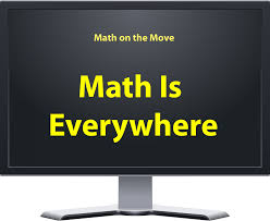 how parents can help math at home brant haldimand norfolk 3 math is everywhere parents can help their children mathematics by engaging them in a variety of mathematics activities especially by pointing out