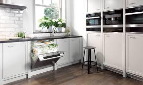 14 лучших средств для <b>посудомоечных</b> машин - Рейтинг 2020