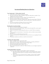 resume for college interview sample resume  preparing