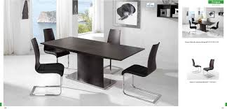 Dining Room Tables Contemporary Ultra Modern Dining Room Furniture Okindoorcom
