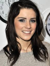 Lucie Jones | X Factor | Celebrity beauty secret | Kylie Minogue | Lucie Jones - Lucie-Jones10
