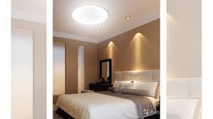 Новый светодиодный <b>светильник Mantra Zero 3691</b> купить в ...