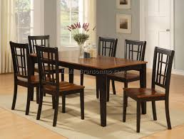room chair sets
