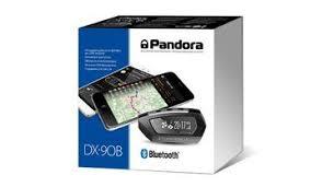 <b>Автосигнализация Pandora DX-90 B</b> - официальный ...