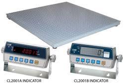 <b>CAS</b>® Scales - Affordablescales.com