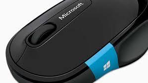 Компьютерные <b>мыши</b> и свойства <b>мыши</b> | <b>Microsoft</b>
