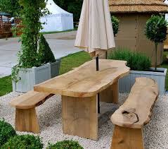 diy outdoor wood patio furniture build your own wood furniture