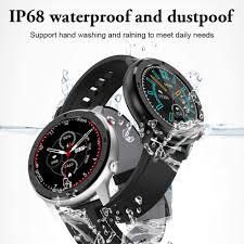 CKBAOL 696 <b>Dt78 Smart Watch Men</b> Women Smartwatch: Amazon ...
