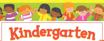 Image result for ready for school kindergarten