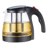 Bohmann <b>Заварочный чайник</b> BH-9673 1,3 л — купить по низкой ...