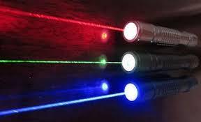 Защитные <b>лазерные очки</b> - для чего нужны и как правильно ...