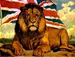 hi the british empire apogee and fall c   c  british empire