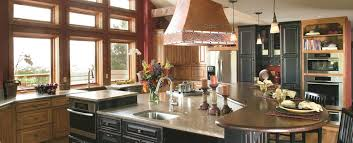 wine kitchen des moines ia magnolia wine kitchen caters to the feminine side of dining kitchen re