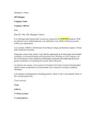 cover letter for teaching composition images about teacher resumes interview teachervision breakupus licious resume builder comparison resume genius vs