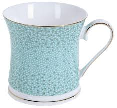 <b>Best Home</b> Porcelain <b>Кружка</b> Морская волна 375 мл купить по ...