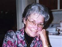 Marlene Spence Obituary. Service Information. Funeral Service - 9db23994-bf25-483e-b1ed-3c83253f429c
