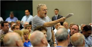Image result for brunswick maine council meetings