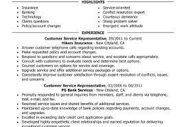 Unforgettable Guest Service Representative Resume Examples to