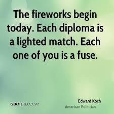 Edward Koch Quotes | QuoteHD via Relatably.com