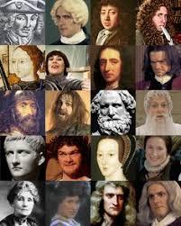 Horrible Historian on Pinterest | European History, Horrible ... via Relatably.com