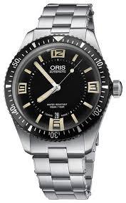Наручные <b>часы ORIS 733</b>-<b>7707</b>-<b>40</b>-<b>64MB</b> — купить по выгодной ...