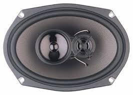 Автомобильная <b>акустика Helix Xmax</b> 169 — купить по выгодной ...