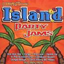Drew's Famous Island Party Jams
