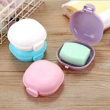 Встроенный подприлавочный <b>soap</b> ящик для ванной <b>мыльницы</b> и ...