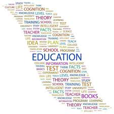 public opinion meaning importance and other details the future of education jenningswire